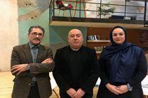 فواد حجازی در برنامه شب های هنر در مورد موسیقی دهه 70 سخن گفت