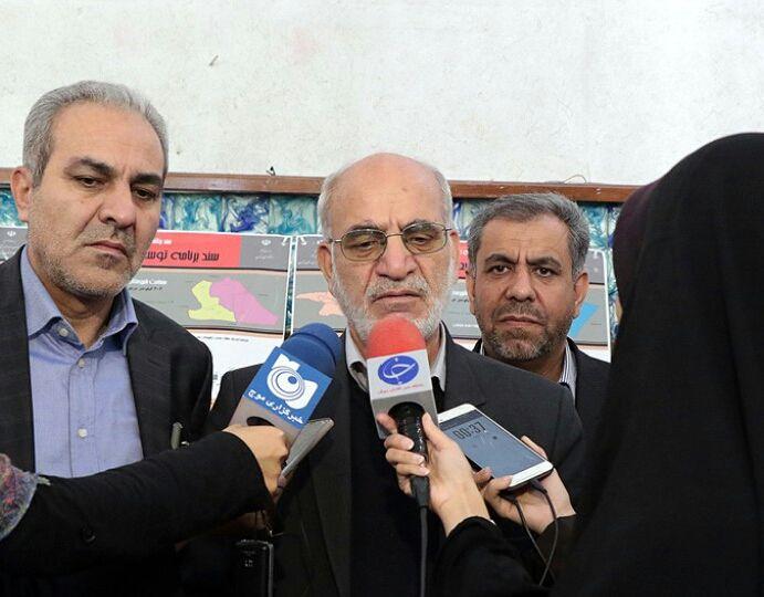 راه سخت تحقق عدالت در استان تهران/توجه به گردشگری تاریخی