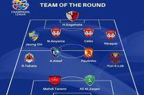 برنامه هفته سوم لیگ قهرمانان آسیا مشخص شد