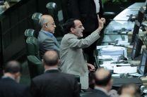 خبر کریمی قدوسی از صدور حکم اعدام در پرونده محیط زیستی ها