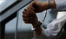 مشخص شدن علت بازداشت کارمندان شهرداری فردیس