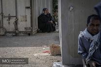 نخستین مرحله کمکهای نقدی کارکنان وزارت دفاع به سیل زدگان ارسال شد