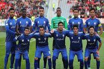 مالک باشگاه استقلال خوزستان مشخص شد