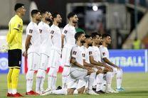تعداد تماشاگران بازی تیم ملی فوتبال ایران با امارات مشخص شد