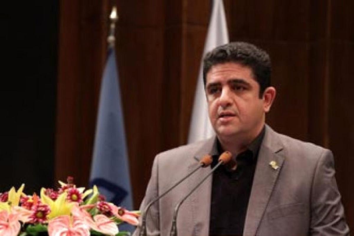 در ایران با مفسد مبارزه شده نه با فساد / نماینده های مجلس از تصویب لایحه جامع شفافیت حمایت لازم را نمی کنند