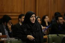 هیچ مورد آلودگی به ویروس کرونا در  آب تهران مشاهده نشده است