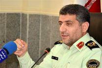 دستگیری کلاهبردار 60 میلیاردی با بیش از 165 نفر شاکی در هرمزگان