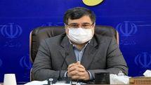 شمار داوطلبان انتخابات شوراها در شهرهای هرمزگان به 899 نفر رسید