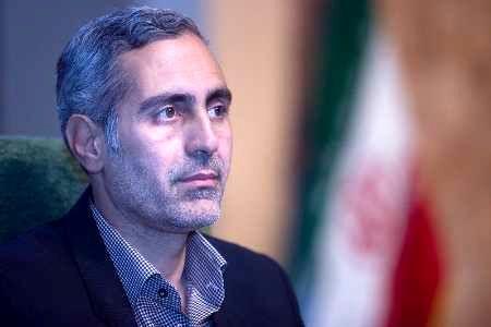طرحهای دهه فجر امسال،  220 فرصت شغلی در کرمانشاه ایجاد میکند