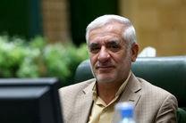 برجام نتوانست روابط خارجی ایران را تعمیق بخشد