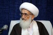 به بهانه جشن انقلاب ارزش های اسلامی را زیر پا نگذارید