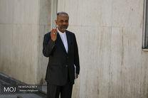 جزئیات پرداخت مطالبات سپردهگذاران ۵موسسه غیرمجاز اعلام شد
