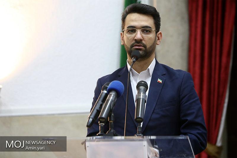 شکایت دادستان از وزیر ارتباطات