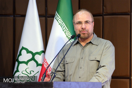 آیین افتتاح و بهره برداری از پروژه های منطقه 6 (2)
