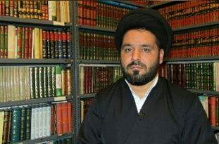 عضویت 600 نفر در انجمن ارتباطات و تبلیغ حوزه