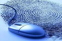 کاربران مجازی مراقب کلاهبرداری های ارزی در فضای سایبری باشند