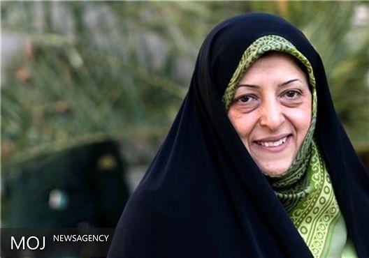 تکمیل و بهرهبرداری از سایت پرندهنگری در کرمانشاه