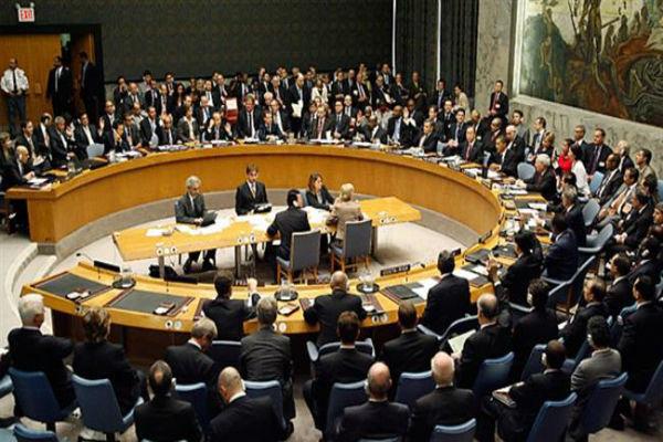 روسیه در خصوص تبعات سنگین حمله به سوریه هشدار داد
