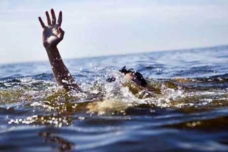 دختر بچه چهار ساله در رودخانه روستای کلات زیودار پلدختر غرق شد