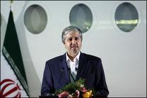 ورود ۹ هواپیمای جدید به ایران تا اوایل زمستان