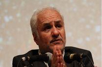 حسن عباسی از ارتش عذرخواهی کرد