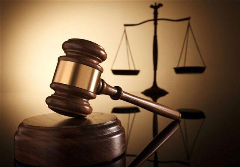 متهمان پرونده اختلاط گندم در فارس به ۸۱ سال حبس و ۷۵۴ میلیارد ریال جزای نقدی محکوم شدند