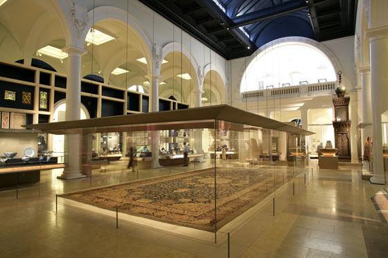 موزهها و اماکن فرهنگیتاریخی ۲۹ تیر تعطیل است