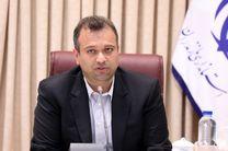 افتتاح پروژه های پسماند مازندران با حضور ویدئو کنفرانسی وزیر کشور