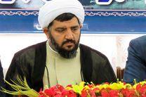 رژیم غاصب صهیونیستی دشمن اصلی جهان اسلام است