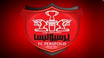 عاملان حمله نافرجام به باشگاه پرسپولیس مشخص شدند