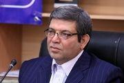 احکام حقوقی دانشجو معلمان اصلاح میشود