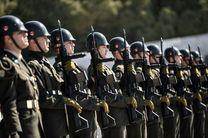 کشته شدن 2 سرباز ترکیه در شمال عراق
