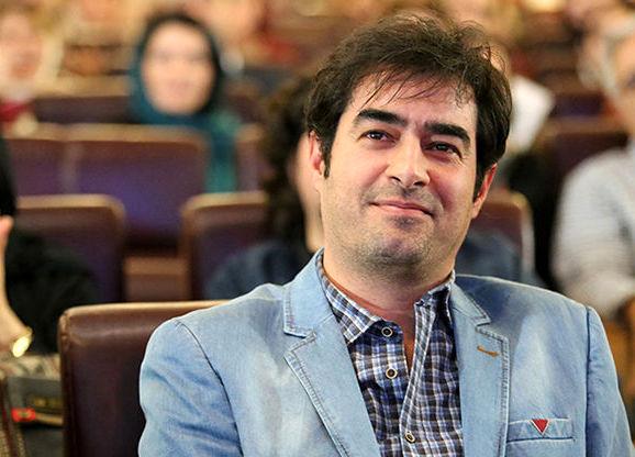تاسیس کمپانی فیلمسازی توسط شهاب حسینی و تهیهکننده هالیوودی