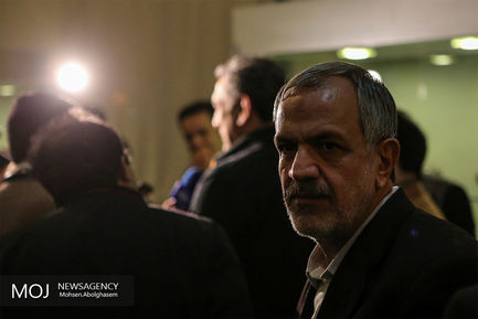 افتتاح+نمایشگاه+میراث+باستان+شناسی+تهران (1)