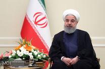 روحانی دستور حمایت از کفش تبریز را صادر کرد