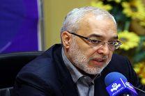 اعلام نتایج نقل و انتقال فرهنگیان در هفته دوم شهریور / حق انصراف ممنوع شد