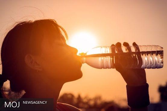 شیوه ای برای تولید آب آشامیدنی به کمک انرژی خورشیدی ابداع شد
