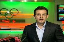 پخش برنامه نود با اجرای پیمان اسدیان تکذیب شد