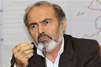 کردستان درزمینه توسعه ارتباطات ازرتبه 29کشوری به رتبه 23ارتقاپیداکرده است