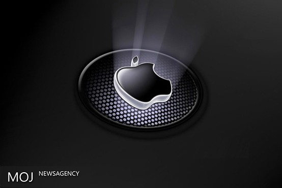 معامله با اپل ارزش سهام توییتر را بالا برد