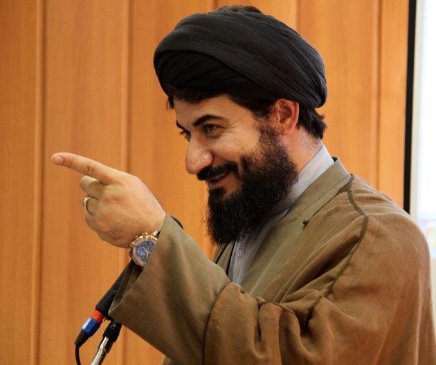 انتصاب ریاست حوزه هنری خوزستان