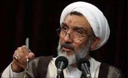 پورمحمدی: دولت از حقوق ملت قاطعانه دفاع میکند