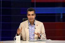عادل فردوسیپور به شبکه نسیم می رود
