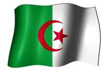 الجزایر نه فقط در حرف بلکه در عمل در کنار سوریه باقی خواهد ماند
