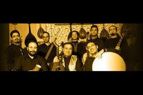 کنسرت هم نوازی عود و گیتار زریاب در تالار وحدت / ناظم پور از اجرای یک آلبوم پرمخاطب خبر داد