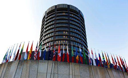 مدیریت ریسک، محور جدید نظارت بر بانک ها