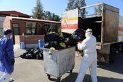 تعرفه امحای زبالههای عفونی مطبها تعیین تکلیف میشود
