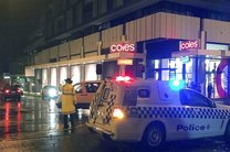 نگرانی تیم ملی آرژانتین و برزیل از حمله تروریستی ملبورن