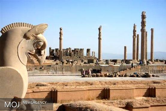 اقامتگاه های بوم گردی نماد گردشگری حلال