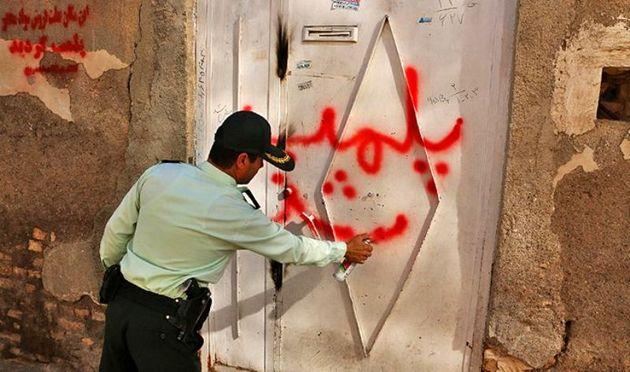 اماکن نگهداری و فروش مواد مخدر به زودی به نفع دولت ضبط میشود